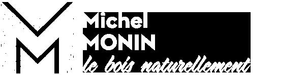 Mobilier d'extérieur en mélèze - Monin Bois SAS